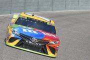 Homestead NASCAR: Kyle Busch clinches 2019 Cup championship - NASCAR news