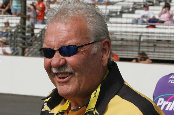 Former Indycar driver and safety pioneer Bill Simpson dies aged 79 - IndyCar news