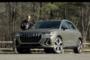 2019 Audi Q3 S Line Review By Auto Critic Steve Hammes