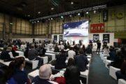 Opinion: Autosport International showed how motorsport is changing - Autosport Show news