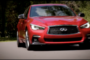 2020 INFINITI AND BEYOND By Auto Critic Steve Hammes