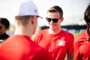 Ilott: F2 team switch for 2020 can force F1 future