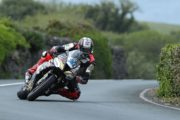 Hickman switches from Triumph to Yamaha for Supersport road racing class - TT news
