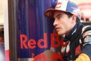 Marc Marquez would 'morry more' if Alex was at a rival MotoGP team - MotoGP news