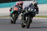 Tank Slappers podcast: Has Yamaha formed a 2021 MotoGP dream team? - MotoGP news