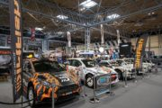 Video: The man restoring rallying's iconic past - WRC news