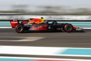 Honda still needs to eliminate circuit dependency in F1 - F1 news