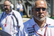 Ex-Force India owner reacts to Racing Point/Aston Martin F1 deal - F1 news