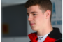 ROB WHELDON AND TOM GAMBLE TO JOIN WAYNE BOYD IN UNITED AUTOSPORTS EUROPEAN LE MANS SERIES LMP3 TEAM