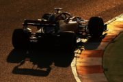 Watch McLaren reveal its 2020 F1 car, the MCL35, live on Autosport - F1 news