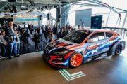Current Affairs podcast: Our verdict on Pure ETCR touring car series - Formula E news