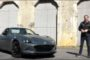 2020 Mazda MX-5 RF Review By Auto Critic Steve Hammes