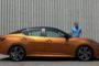 2020 Nissan Sentra SR Review By Car Critic Steve Hammes