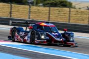 PROMISING START TO UNITED AUTOSPORTS' 2020 MICHELIN LE MANS CUP CAMPAIGN