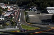 FOURTH PLACE FINISH FOR UNITED AUTOSPORTS IN SPA MICHELIN LE MANS CUP RACE