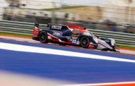 FIA WORLD ENDURANCE CHAMPIONSHIP RESUMES AT SPA FOR CHAMPIONSHIP LEADERS UNITED AUTOSPORTS