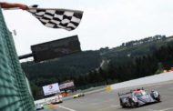 SECOND DOUBLE WIN FOR UNITED AUTOSPORTS IN 2020 EUROPEAN LE MANS SERIES