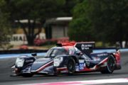 PENULTIMATE ROUND OF EUROPEAN LE MANS SERIES AT MONZA NEXT FOR CHAMPIONSHIP LEADERS UNITED AUTOSPORTS