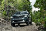 2021 KIA SORENTO FIRST LOOK BY CAR CRITIC STEVE HAMMES