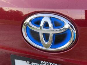 TOYOTA HIGHLANDER HYBRID PLATINUM AWD | Test Drive Now