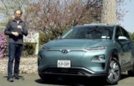 5 NEW ELECTRIC CARS ARRIVING   Test Drive Now