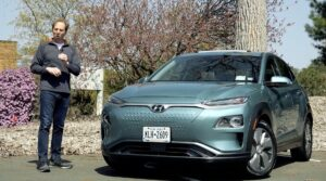5 NEW ELECTRIC CARS ARRIVING | Test Drive Now